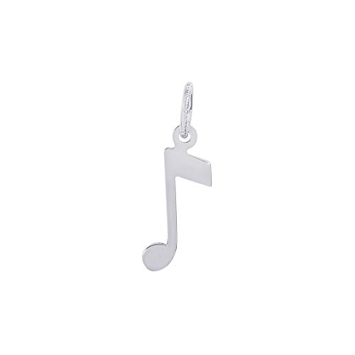 rembrandt-sterling-silver-music-note-charm