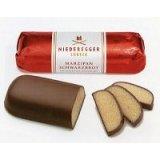 niederegger-lubeck-marzipan-dark-chocolate-loaf-48g-5-pack
