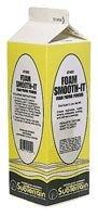 Foams Scenic (Woodland Scenics Foam Smooth-It, 1qt WOOST1452)