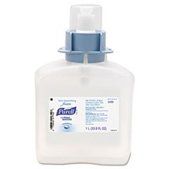 SANITIZER,HND 1000ML NRSH