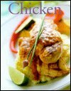 Kitchen Library Series - Chicken, , 1572153059