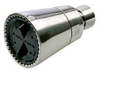 Economy Water - Best Economy Low Water Pressure Shower Head - Fire Hydrant Spa Economy Shower Head