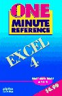 One Minute Reference, Seta Frantz, 1567611869