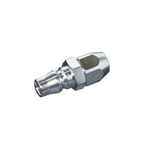 ヤマトエンジニアリング BLY21-PN-20 鋼鉄BLYカプラ/プラグ(20個入リ) B075VM684T