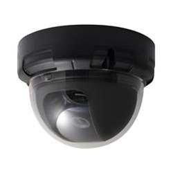 Speco VL644K-1000TVL Outdoor Day/Night Dome Camera by Speco