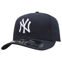 big sale 03a53 65e94 sweden new york yankees new era onfield 59fifty 5950 game cap 8 87448 134bf