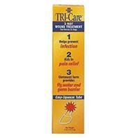 - Farnam Companies Inc-Tri-care Wound Treatment 14 Ounce
