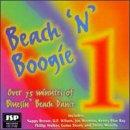 Beach N Boogie