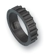 TE CONNECTIVITY AMP 965687-1 FIXING RING 1 piece 2.5 /& 1.5MM SEALED CIRCULAR CONNECTOR