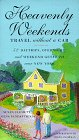 Heavenly Weekends, Gena Vandestienne and Susan Clemett, 1885492596