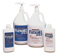 87512 Flex-All 454 Max Strength W/Pump 7LB/JR by Ari-Med Pharmaceutical -Part no. 87512