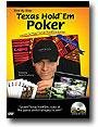 Step by Step Texas Hold 'Em Poker