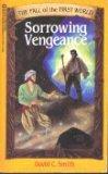 Sorrowing Vengeance, David C. Smith, 052341739X