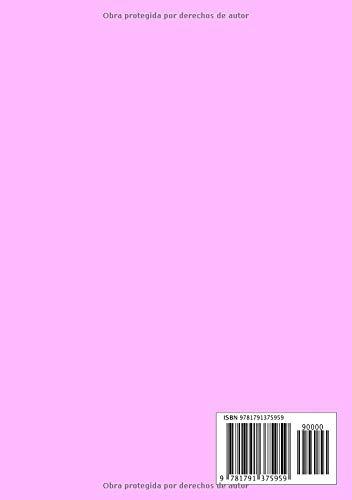 Libretas de Puntos: Cuadernos con Puntos, Cuaderno A5 Puntos, Cuaderno Dot, Cuaderno Dot Grid - Cuaderno Gato #33 - Tamaño: A5 (14.8 x 21 cm) - 110 . ...
