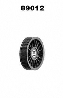 Dayco 89012 Tensioner /& Idler Pulley