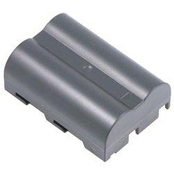 Konica Minolta NP400 NP-400 1500mAh Li-Ion Battery