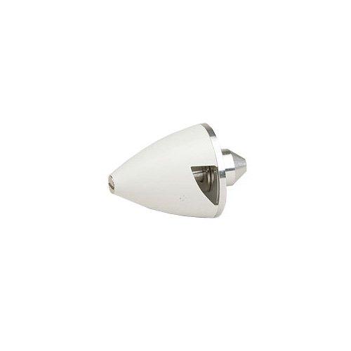 Graupner - 6033.20 - Cône De Précision 28Mm, Pour Arbre De 2Mm