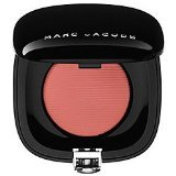 - Marc Jacobs Beauty Shameless Bold Blush 204 Obsessed 0.15 oz