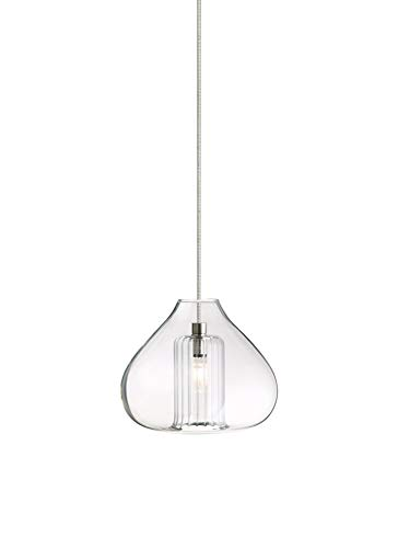 Cheer Pendant By Tech Lighting in US - 7
