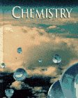 Chemistry, Rothstein and Fay, Robert C., 0133502813