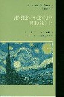 Amazon philosophic classics vol i ancient philosophy philosophic classics vol iv nineteenth century philosophy fandeluxe Images