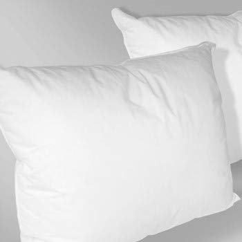 Copripiumino Dream Fun.Ofg Products Sweet Dreams Cooling Gel Pillow For Sleeping 2 Pack Hypoallergenic Standard 33oz