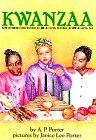 Kwanzaa (On My Own Books)