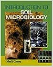 Introduction To Soil Microbiology: An Exploratory Approach por Mark Coyne epub