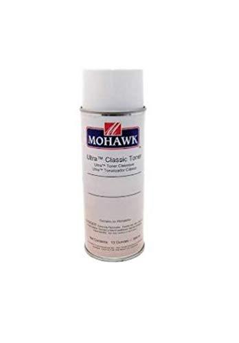 - Mohawk Finishing Products M100-0321 Mohawk Ultra Classic Light Oak/Natural Dye Toner 13 Oz