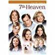 7th Heaven: Season 5 DVD