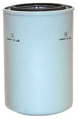 WIX Filters - 51614 Heavy Duty Spin-On Hydraulic Filter, Pack of 1