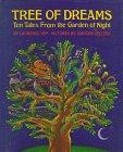 Tree of Dreams, Laurence Yep, 0816734984
