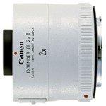 Canon EF 2X II Extender Telephoto Accessory