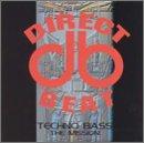 Direct Beat: Techno Bass Mission