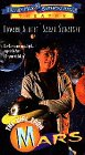 The Girl from Mars [VHS]