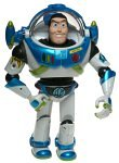 Hasbro Toy Story: Galactic Defender Buzz Lightyear