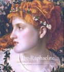 Pre-Raphaelite and Other Masters, Robyn Asleson, 1903973392