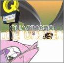 Quasimoto: Unseen [Vinyl Maxi-Single] (Vinyl)