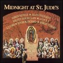 Midnight At St. Jude's / Various