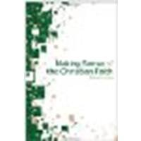 Making Sense of the Christian Faith by David J. Lose [Augsburg Fortress Publishers, 2010] (Paperback) [Paperback]