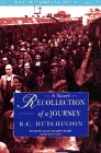 Recollection of a Journey, R. C. Hutchinson, 0749001283