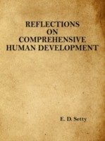 Reflections on Comprehensive Human Development