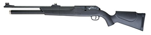 Walther 1250 Dominator Bolt - action Air Rifle