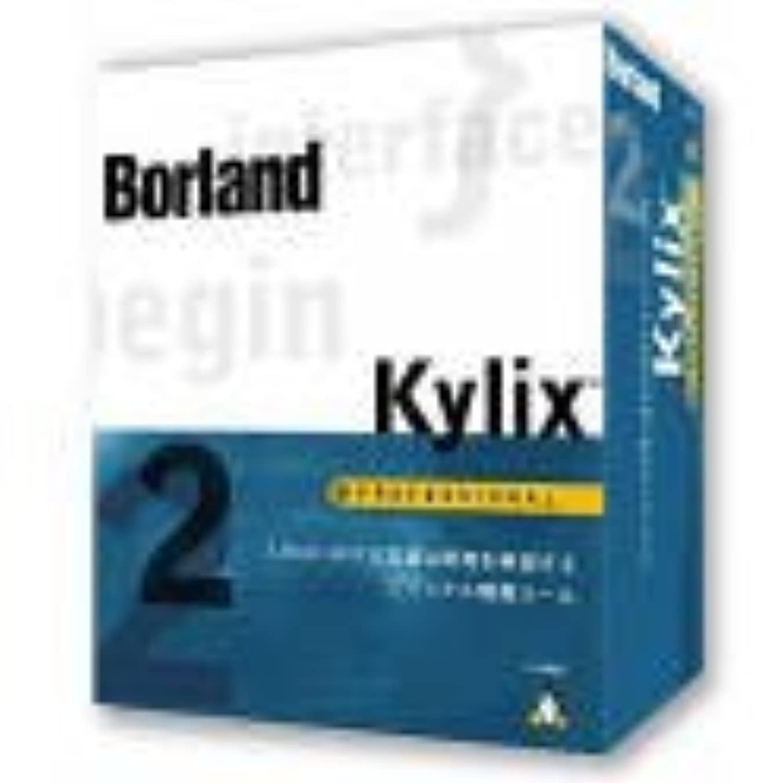 以上に対応する優先InstallShield Express 4 日本語版
