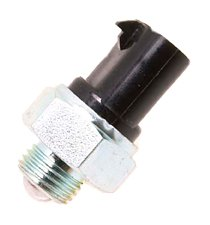 Original Engine Management 89007 Neutral Safety & Reverse Light Switch