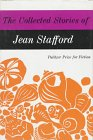 The Collected Stories of Jean Stafford (1970)