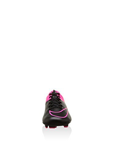 Competition Shoes Pink Football Mercurial Men NIKE V Fg Victory Black w16qwFH