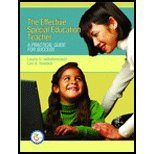 Effective Special Education Teacher - Practical Guide for Success (07) by [Paperback (2006)] pdf