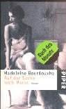 Auf der Suche nach Marie: Roman [Paperback] [Jan 01, 2000] Bourdouxhe, Madeleine: