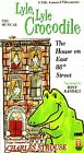 Lyle, Lyle Crocodile (The Musical): The House on East 88th Street [VHS]
